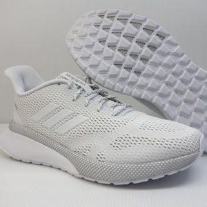 Adidas Nova Run X